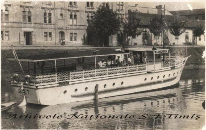 328-canalul-bega-randunica-1950
