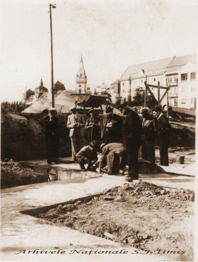 5_inceperea-lucrarilor-de-constructie-la-catedrala-ortodoxa-romana-din-timisoara-14-sept-1936