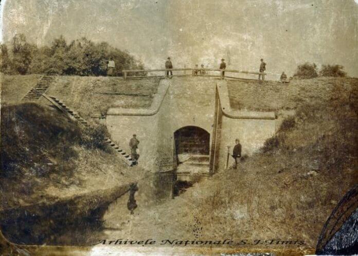 644_Canalul-Bega-Lucrari-de-modernizare-la-inceputul-sec-XX