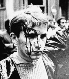 Revolutia-uitata-a-Timisoarei--Manifestatiile-studentesti-din-1956--I-