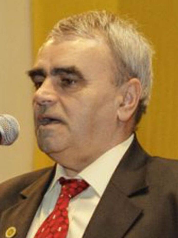 Vasile-Ciupa