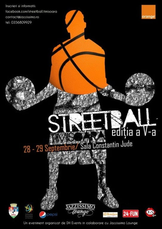 afis-streetball