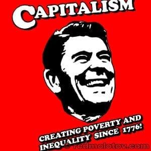 capitalism-tshirt_design