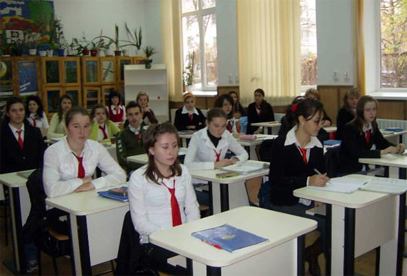 elevi-liceu