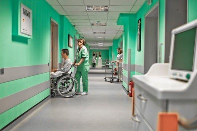 interior-spital