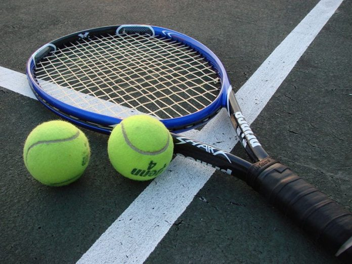 racheta-tenis1