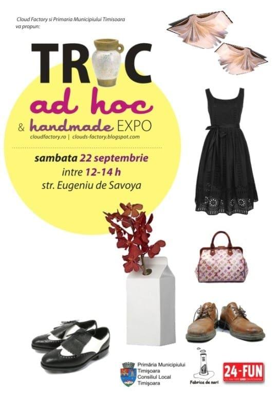 troc-22sept-2012_web