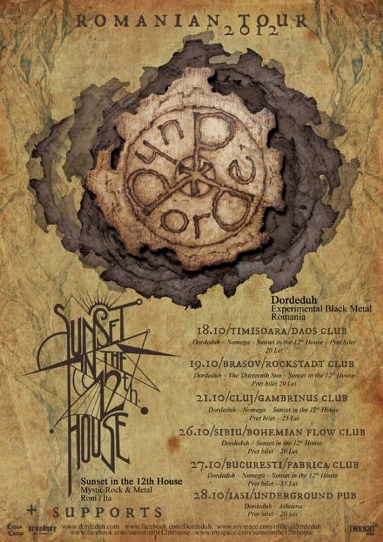 Dordeduh-Romanian-Tour-2012