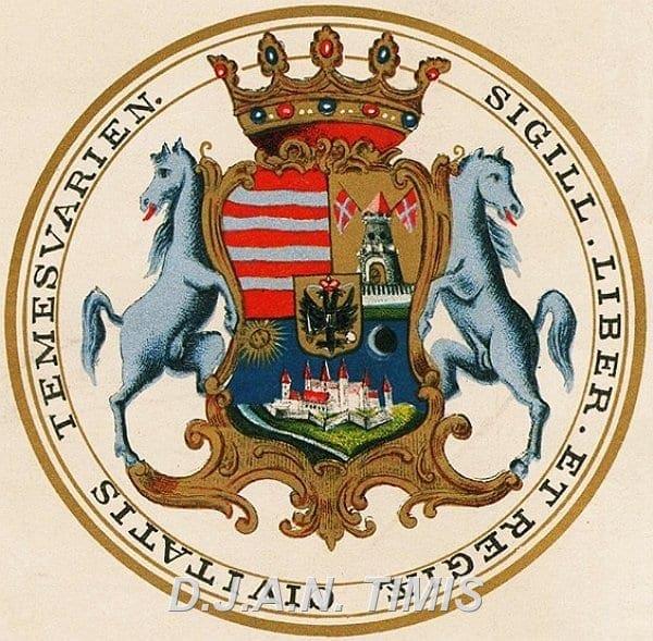 Pecetea-orasului-liber-regesc-Timisoara-1781