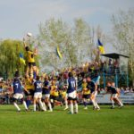 RCM-Timisoara-Farul-19