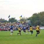 RCM-Timisoara-Farul-3