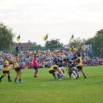 RCM-Timisoara-Farul-4