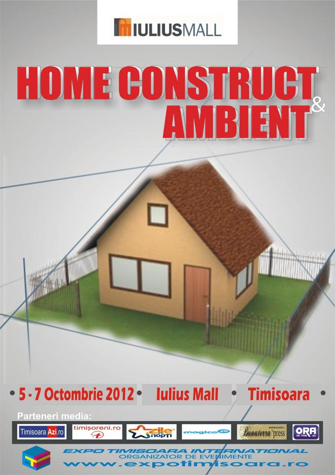 expo-home-construct-ambient-5-7-oct-i76947