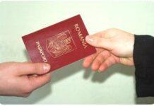 paşapoarte