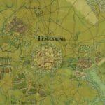 V-06a-timisoara-istorie-urbanism
