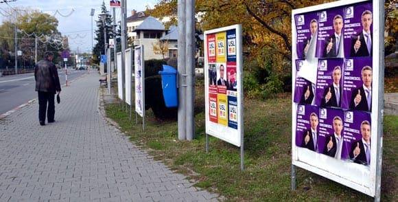 afise-electorale-