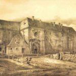 vechiul-castel-huniade