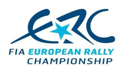FIA-ERC-logo681-480x284