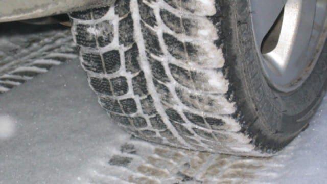 importanta-anvelopelor-de-iarna