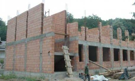 scoala-constructii