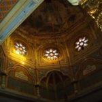Sinagoga-fabric-3