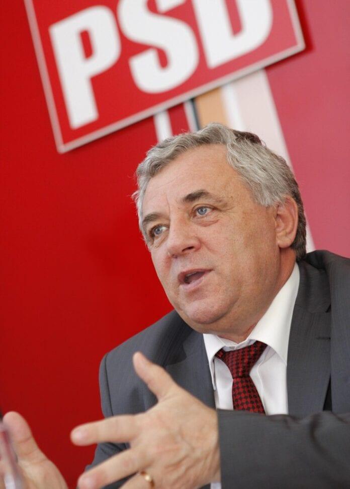 Titu-Bojin-presedinte-PSD-Timis-1