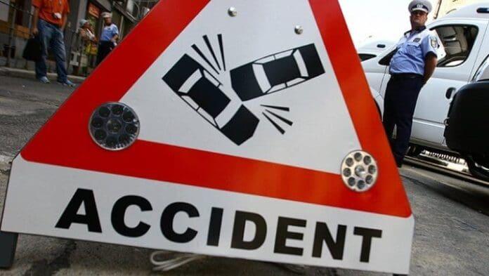 accident_58757900