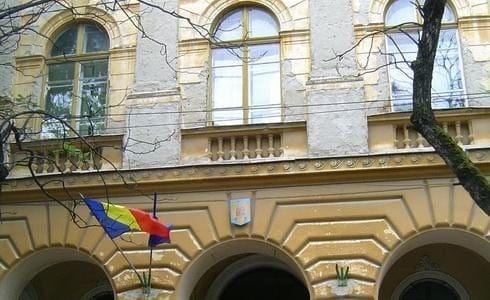 liceul_ungureanu-22497