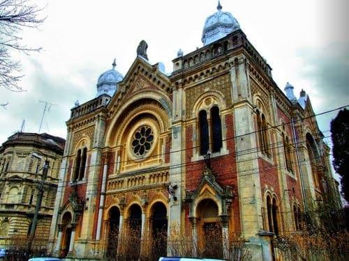 sinagoga-1