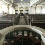 sinagoga-fabric