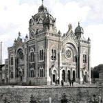 sinagogadinfabric3_or