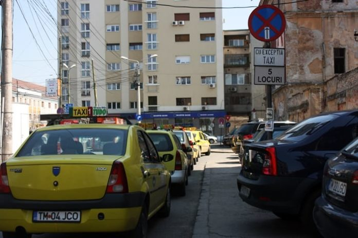 statii-taxi