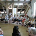 Serbare-de-sfârşit-de-an-şcolar-la-Şcoală-Gimnaziala-nr.16-Take-Ionescu-clasa-a-II-c_001