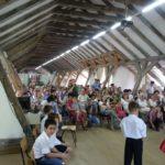 Serbare-de-sfârşit-de-an-şcolar-la-Şcoală-Gimnaziala-nr.16-Take-Ionescu-clasa-a-II-c_002