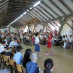 Serbare-de-sfârşit-de-an-şcolar-la-Şcoală-Gimnaziala-nr.16-Take-Ionescu-clasa-a-II-c_006