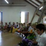 Serbare-de-sfârşit-de-an-şcolar-la-Şcoală-Gimnaziala-nr.16-Take-Ionescu-clasa-a-II-c_028