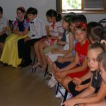 Serbare-de-sfârşit-de-an-şcolar-la-Şcoală-Gimnaziala-nr.16-Take-Ionescu-clasa-a-II-c_050
