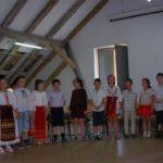 Serbare-de-sfârşit-de-an-şcolar-la-Şcoală-Gimnaziala-nr.16-Take-Ionescu-clasa-a-II-c_055