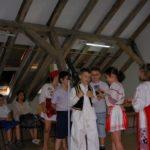 Serbare-de-sfârşit-de-an-şcolar-la-Şcoală-Gimnaziala-nr.16-Take-Ionescu-clasa-a-II-c_056