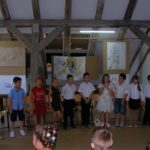 Serbare-de-sfârşit-de-an-şcolar-la-Şcoală-Gimnaziala-nr.16-Take-Ionescu-clasa-a-II-c_062