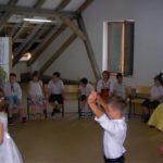 Serbare-de-sfârşit-de-an-şcolar-la-Şcoală-Gimnaziala-nr.16-Take-Ionescu-clasa-a-II-c_065