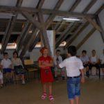 Serbare-de-sfârşit-de-an-şcolar-la-Şcoală-Gimnaziala-nr.16-Take-Ionescu-clasa-a-II-c_067
