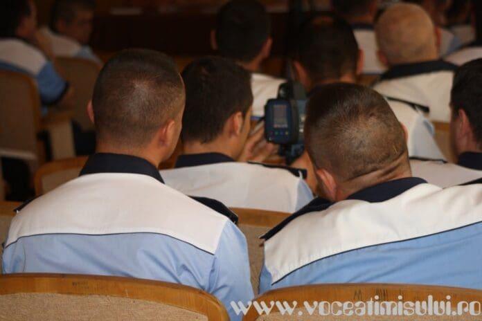 Atenţie-vitezomani-Poliţiştii-de-la-Rutieră-au-şanse-s18ă-primească-noi-aparate-radar-ultra-performante.