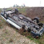 Accident-spectaculos-în-această-dimineaţă-pe-şoseaua-de-centură-a-Timişoarei-în-dreptul-localităţii-Covaci_001