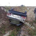 Accident-spectaculos-în-această-dimineaţă-pe-şoseaua-de-centură-a-Timişoarei-în-dreptul-localităţii-Covaci_003