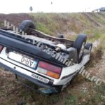 Accident-spectaculos-în-această-dimineaţă-pe-şoseaua-de-centură-a-Timişoarei-în-dreptul-localităţii-Covaci_004