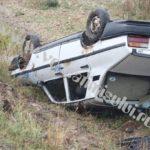 Accident-spectaculos-în-această-dimineaţă-pe-şoseaua-de-centură-a-Timişoarei-în-dreptul-localităţii-Covaci_005