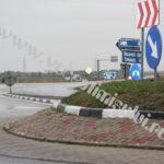 Accident-spectaculos-în-această-dimineaţă-pe-şoseaua-de-centură-a-Timişoarei-în-dreptul-localităţii-Covaci_007