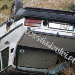 Accident-spectaculos-în-această-dimineaţă-pe-şoseaua-de-centură-a-Timişoarei-în-dreptul-localităţii-Covaci_009