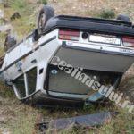 Accident-spectaculos-în-această-dimineaţă-pe-şoseaua-de-centură-a-Timişoarei-în-dreptul-localităţii-Covaci_012